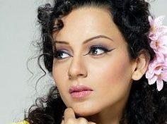Looking for similar matte eyeliner as seen on Kangana Ranaut