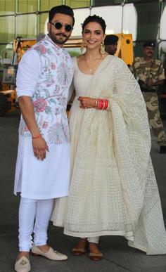 Similar Ranveer Singh printed jacket