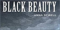 Anna Sewell (Black Beauty) Brilliant Writer that created just 1 Masterpiece @TheRoyaleIndia