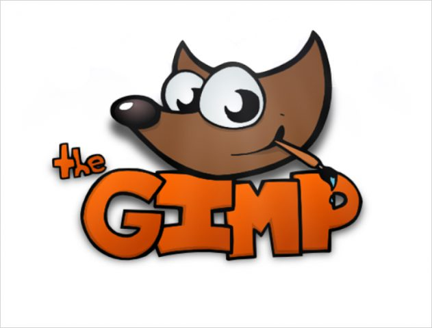 GIMP – A powerful Photoshop alternative @TheRoyaleIndia