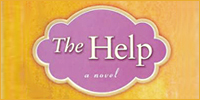 Kathryn Stockett (The Help) Brilliant Writer that created just 1 Masterpiece @TheRoyaleIndia