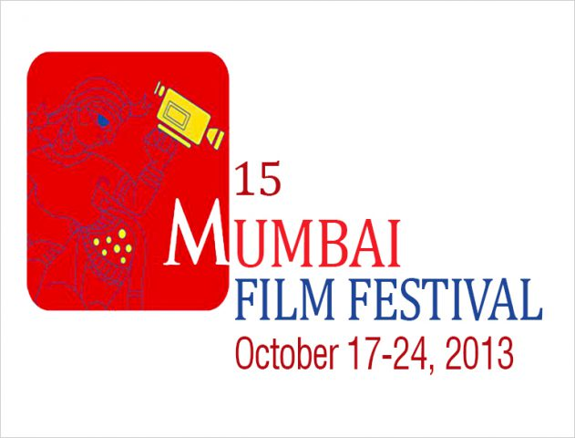 15th MAMI Film Festival 2013 @TheRoyaleIndia