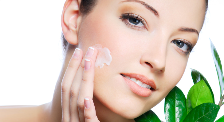 Winter Care for Face @ TheRoyaleIndia