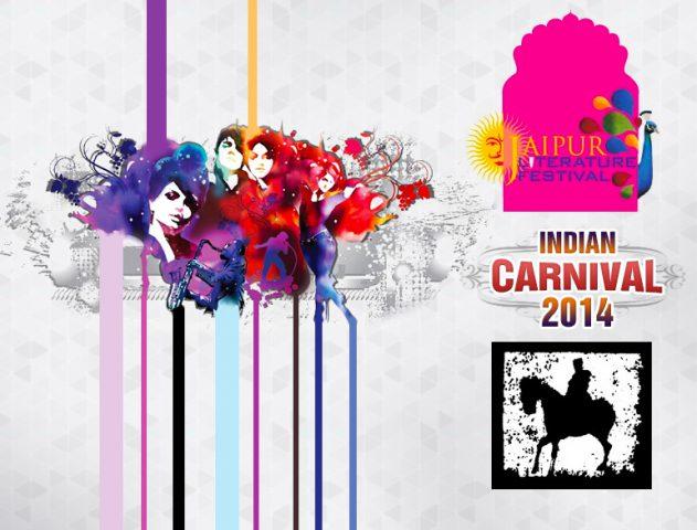 Indian Non-religious Festivals 2014 @TheRoyaleIndia