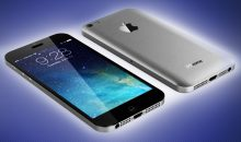 All That's Known About The iPhone 6