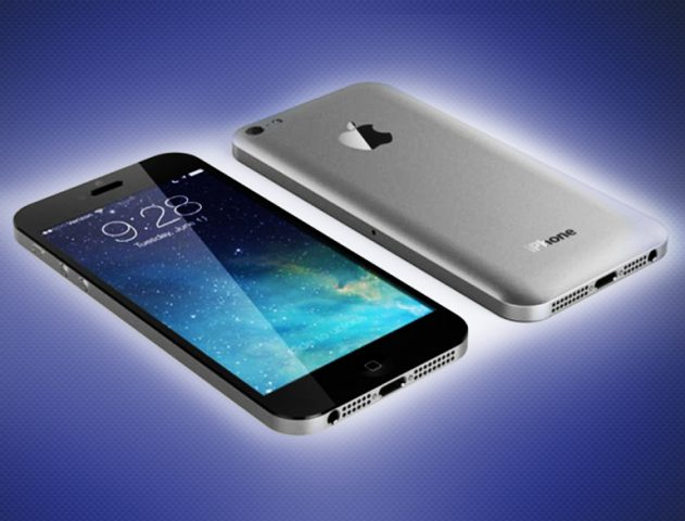 All That's Known About The iPhone 6 @TheRoyaleIndia