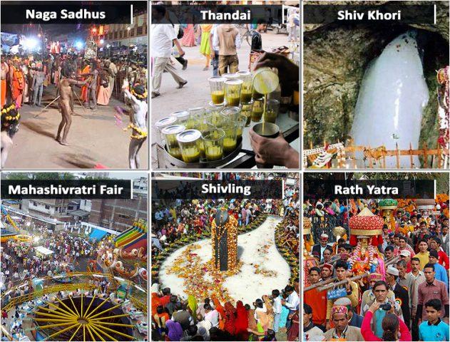 Mahashivratri @TheRoyaleIndia