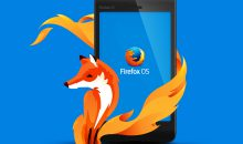 Mozilla to Launch £15 Smartphones For Emerging Markets