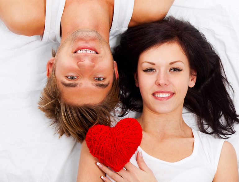 Valentine day ideas @TheRoyaleIndia