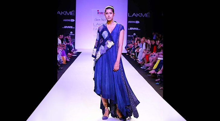 divya sheth @TheRoyaleIndia
