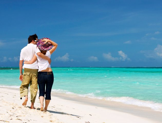 The All You Need Guide to Plan your BIG Annual Holiday Smartly @TheRoyaleIndia