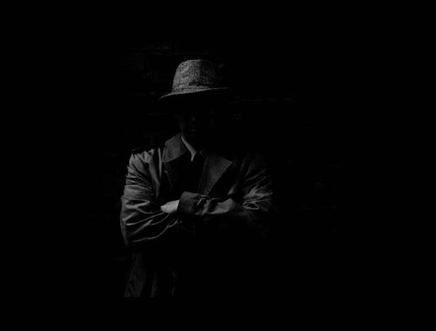 Upcoming Detective Movies @TheRoyaleIndia