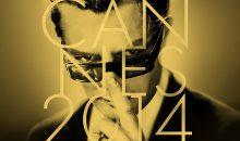 Cannes Film Festival declares their final selection list!!
