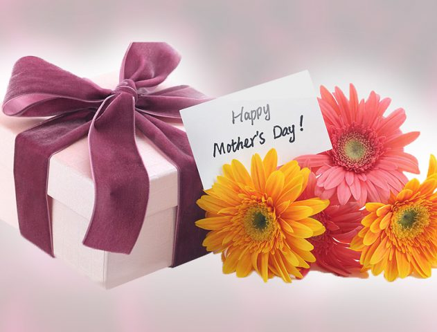 Creative ideas for mothers day @TheRoyaleIndia
