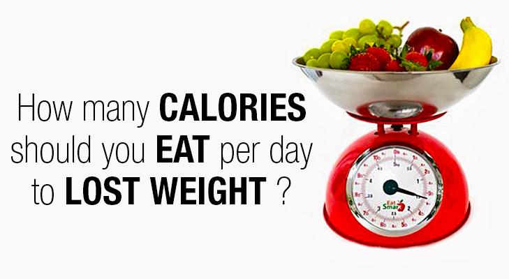eat but intelligently @TheRoyaleIndia