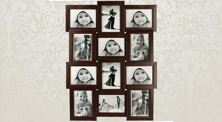 memories frame @TheRoyaleIndia