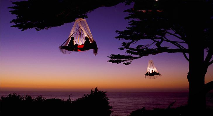 romantic weekend getaway @TheRoyaleIndia