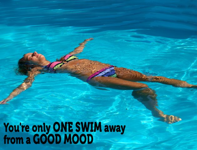 Swimwear Guidelines for Men & Women @TheRoyaleIndia
