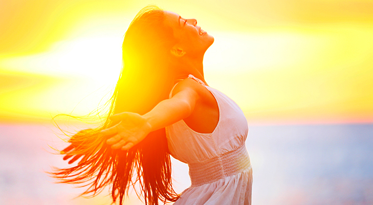 Vitamin D for Glowing skin @TheRoyaleIndia