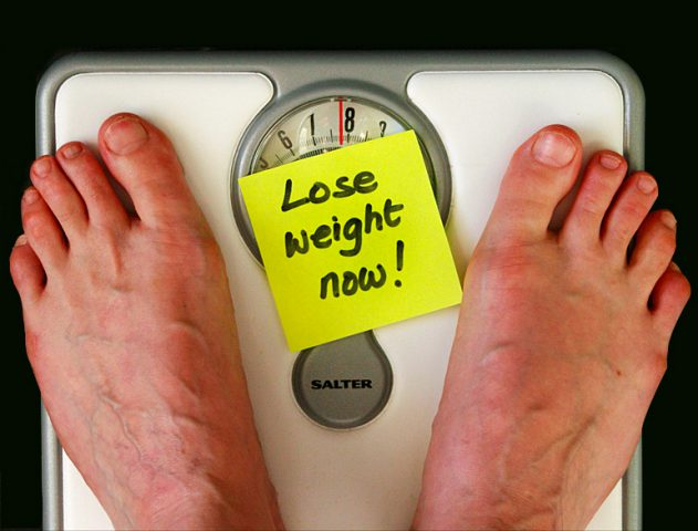 Home Remedies for Weight Loss @TheRoyaleIndia
