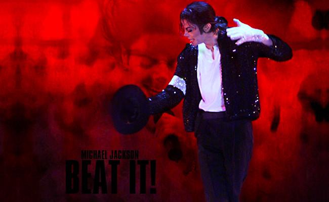 beat it @TheRoyaleIndia