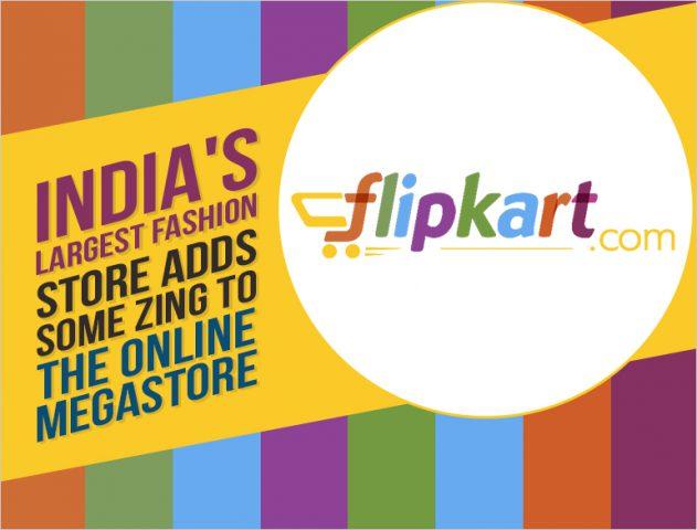Flipkart acquires Myntra @TheRoyaleIndia