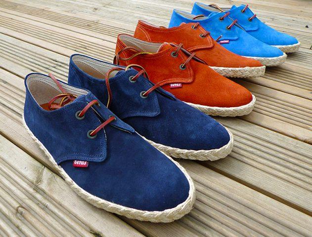 footwear @TheRoyaleIndia