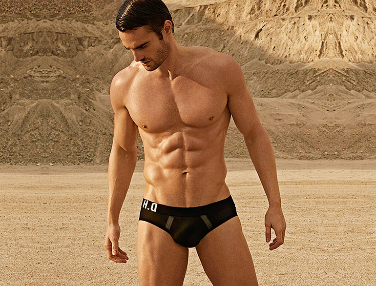 5 Best sites to shop for men undergarments @TheRoyaleIndia