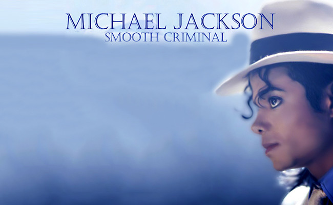 smooth criminal @TheRoyaleIndia