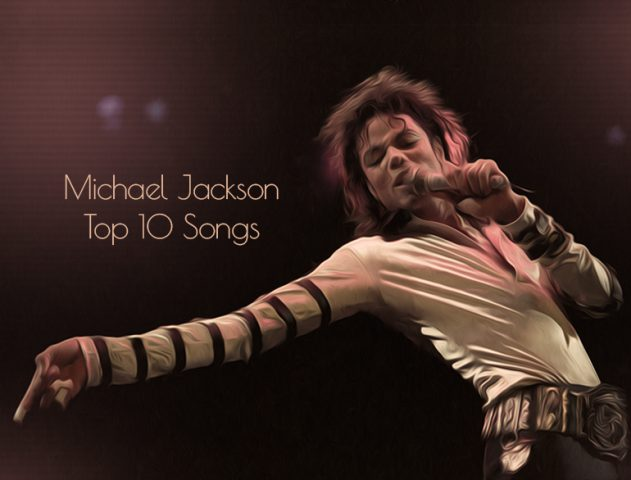 Our Tribute to the King of Pop- MJ Forever Playlist @TheRoyaleIndia