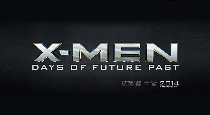 x men days of future past @TheRoyaleIndia