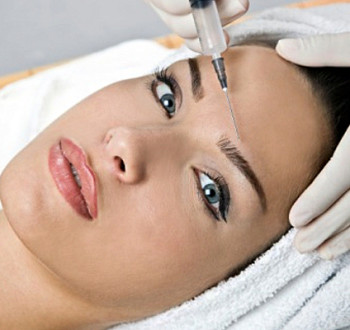Acne Scar Treatment With Plysate Technology @TheRoyaleIndia