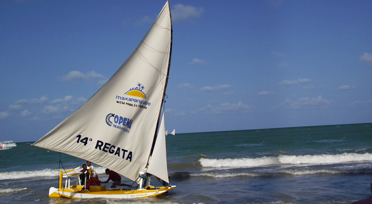 boat @TheRoyaleIndia