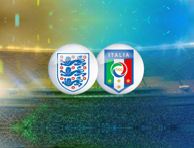 England vs. Italy Match Preview – FIFA World Cup 2014 @TheRoyaleIndia
