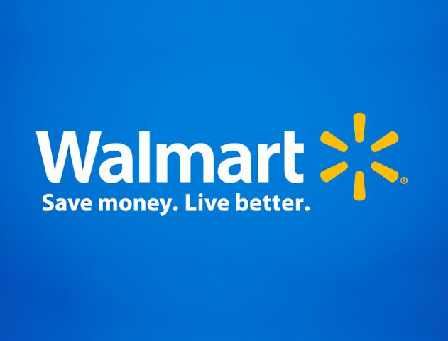E-commerce marketplace of Walmart in India soon @TheRoyaleIndia