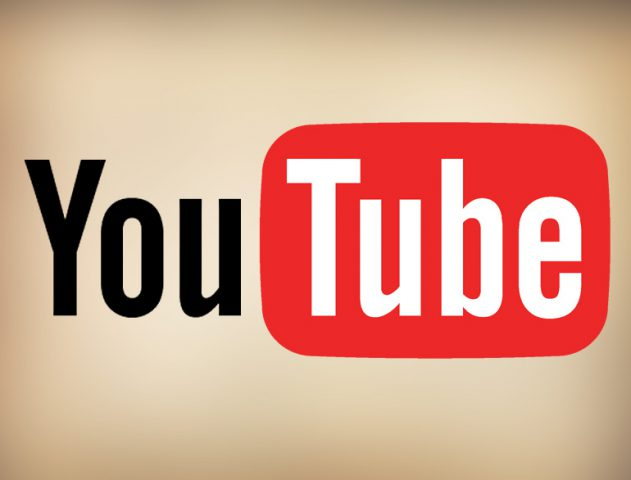 YouTube to start paid music service @TheRoyaleIndia