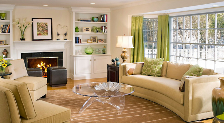 5 mistakes to avoid as per vaastu shastra for house the for 8 living room blunders