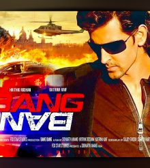 Get Ready to 'BANG BANG' with Duggu and Kat: The official teasers' out!!!