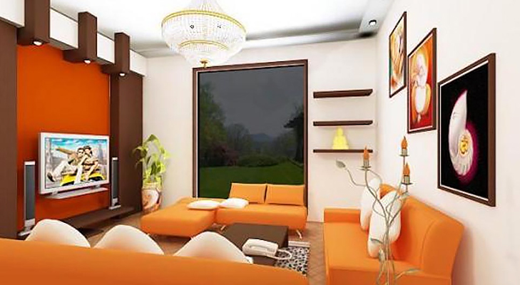 South Wall Decoration According To Vastu : Mistakes to avoid as per vaastu shastra for house the