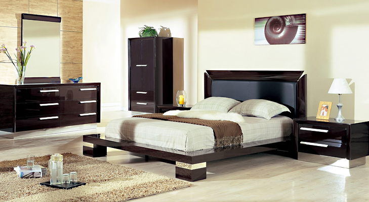 Mistakes To Avoid As Per Vaastu Shastra For House The Royale - Bedroom design as per vastu shastra