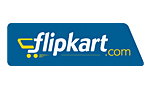 flipkart offers and deals