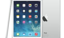 iPad Air2 and iPad Mini 3 to hit the market soon