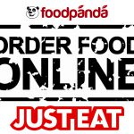 Ordering food online – here to stay?