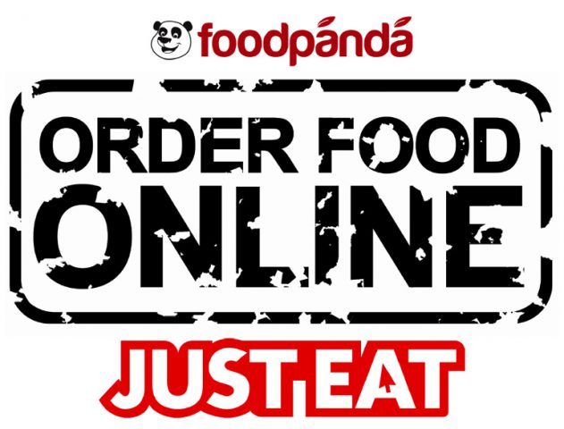 order food online @TheRoyaleIndia