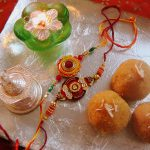 Rakhi Celebration and Gifting Tips for Siblings that Stay Away