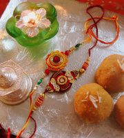Special Rakhi Gifts – Relive those memories of growing up together @TheRoyaleIndia