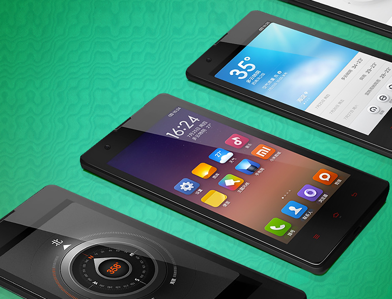 Xiaomi phone enters Indian market posing a threat to many @TheRoyaleIndia
