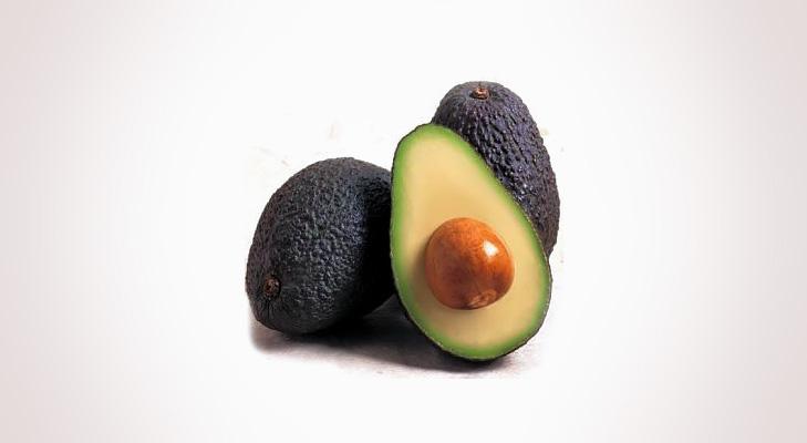 avocado benefits for hair @TheRoyaleIndia