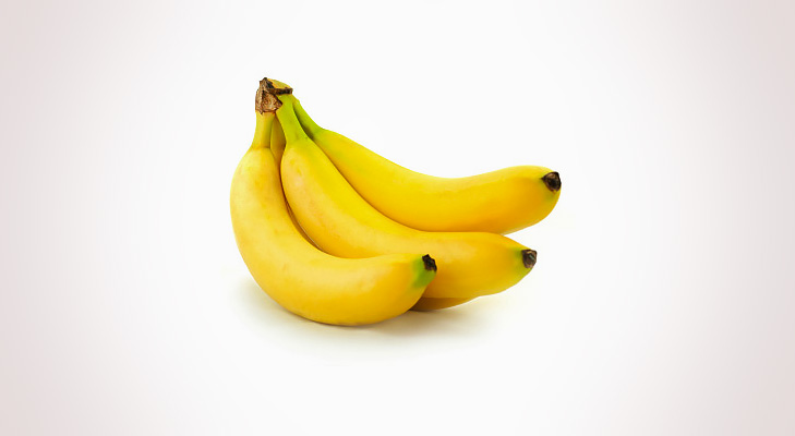 banana benefits @TheRoyaleIndia