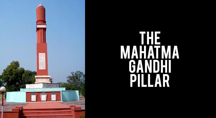 champaran @TheRoyaleIndia